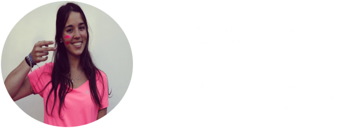 alba 1